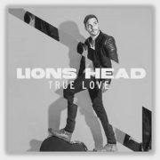 Lions Head - True Love
